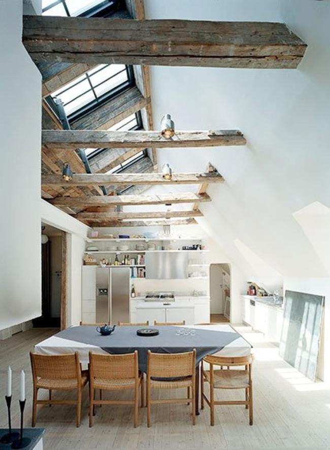 La mejor iluminacion para mi casa enmimetrocuadrado - Ambientador natural para casa ...
