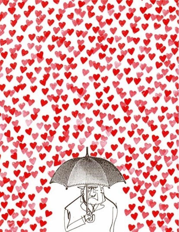 amor-original