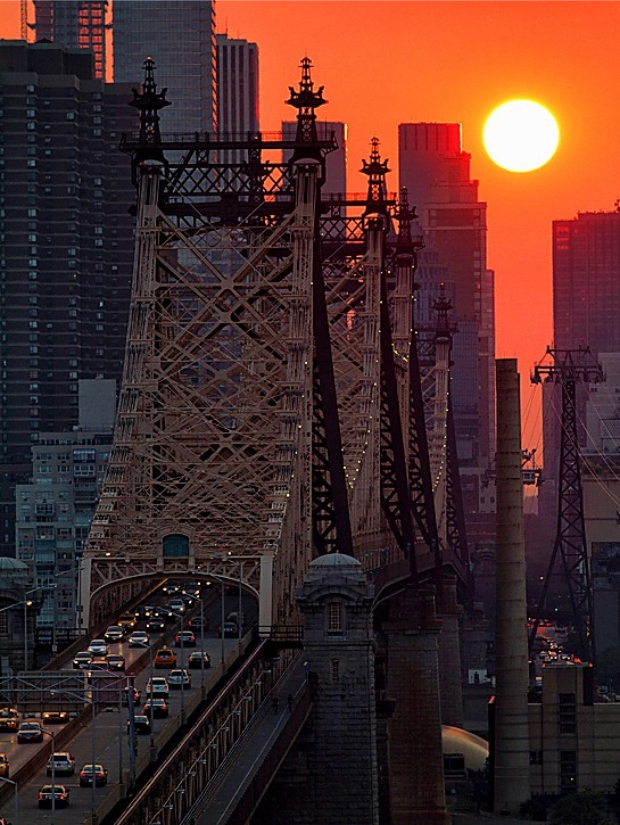 atardecer-newyork
