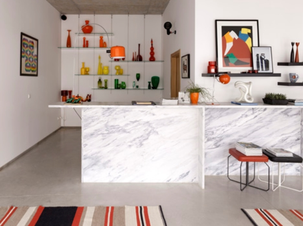 cocina-design-hotel