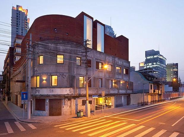 exterior-hotel