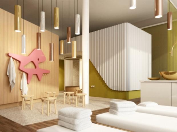 modelado-recepcion-hotel