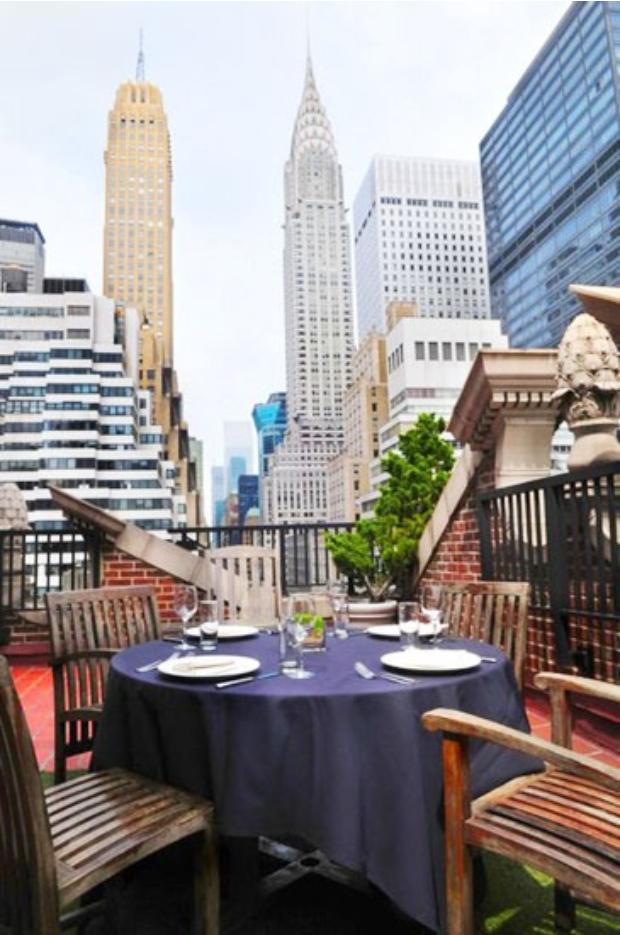 restaurante-nueva york
