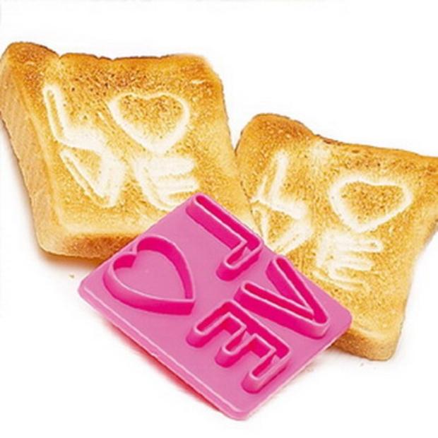 tostadas-amor