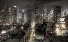 visitando-newyork
