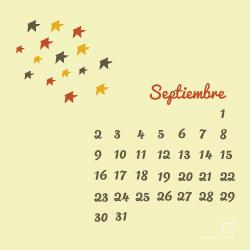 calendario-septiembre-descargar