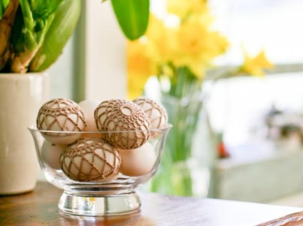 huevos-croche-pascua