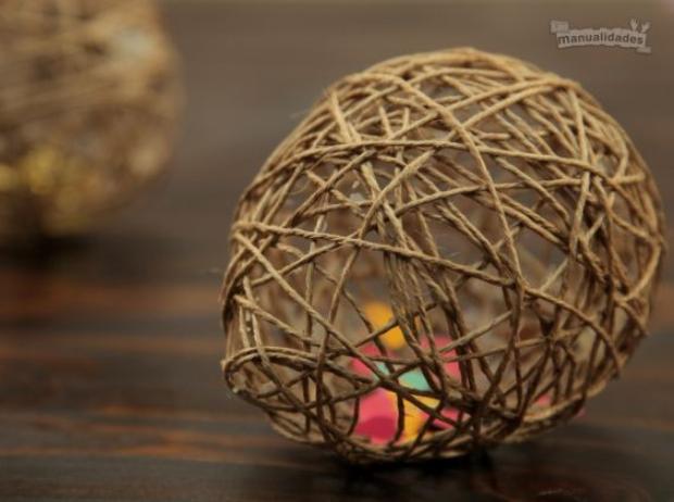 huevos-pascua-original