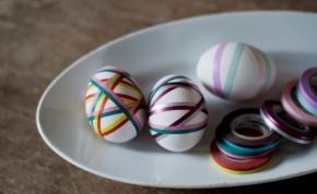 huevos-pascua-portada