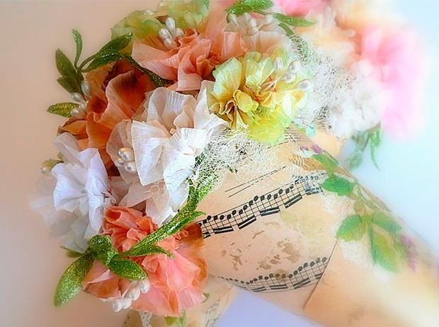 ramo-flores-madre