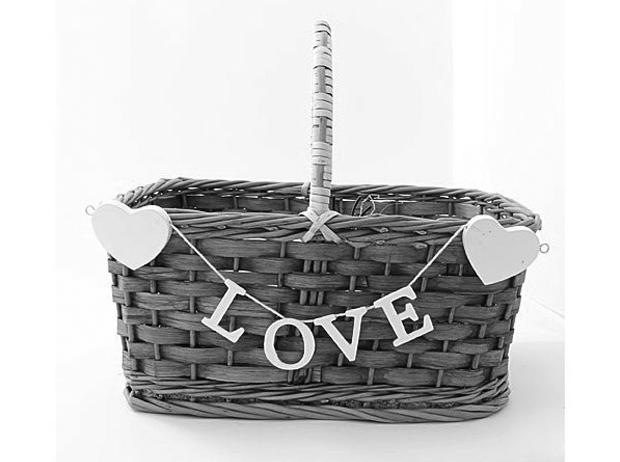 Picnic-love