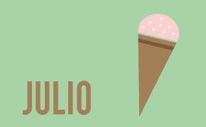 calendario-Julio