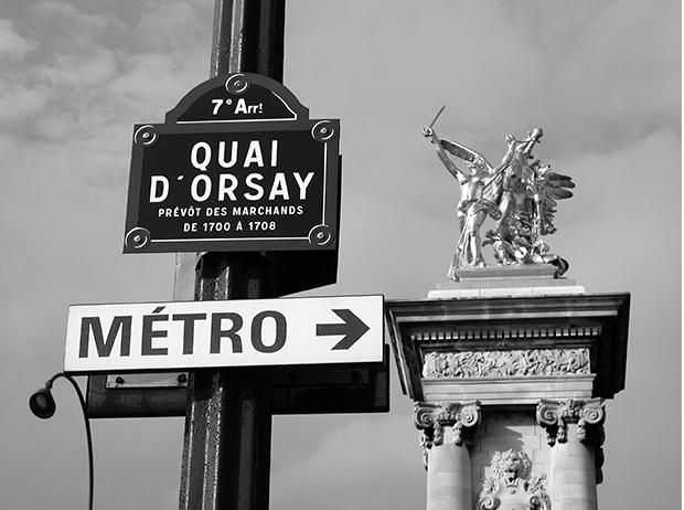 museo-orsay-paris