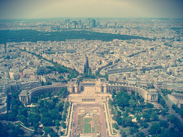 panoramica-paris