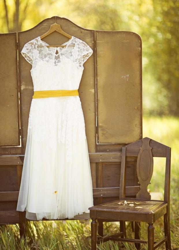 vestido-boda-corto