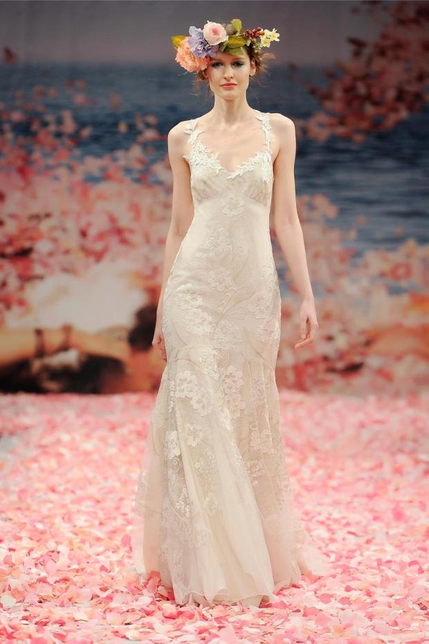 vestido-boda-ibicenco