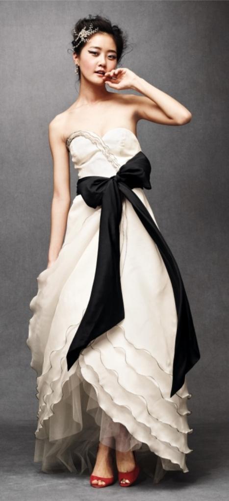 vestido-novia-lazo