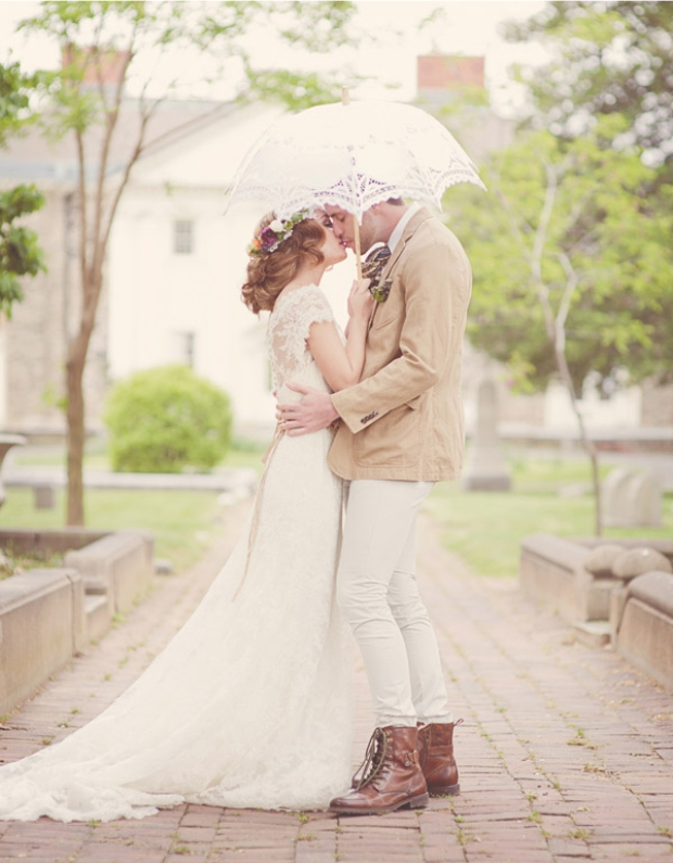vestido-novios-boda