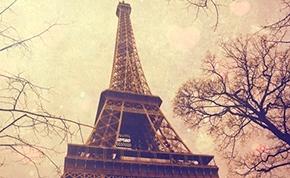 viaje-paris