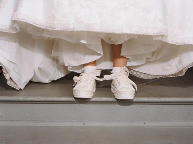 zapatillas-novia