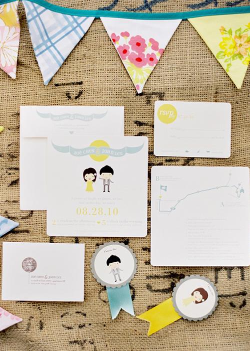 invitacion-boda-distinta