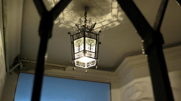 lampara-interior