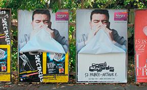 publicidad-alergia