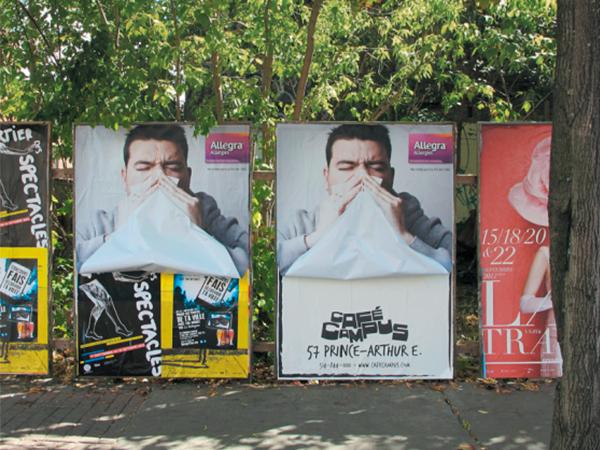 anuncio-creativo